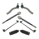 1ASFK05471-2007-08 Toyota Yaris Steering & Suspension Kit