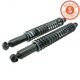MNSSP01089-Shock Absorber Pair