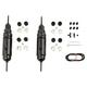 MNSSP01083-Air Shock Pair