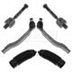 1ASFK05478-Steering Kit
