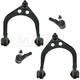 1ASFK05477-Steering & Suspension Kit