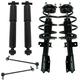 1ASFK05476-Suspension Kit