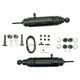 MNSSP01095-Air Shock Pair  Monroe Max-Air MA805