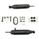 MNSSP01101-Air Shock Pair  Monroe Max-Air MA700