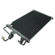 1AACC00426-Ford Escort Mercury Tracer A/C Condenser