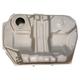 1AFGT00634-1997-01 Honda CR-V Fuel Tank