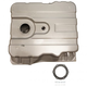 1AFGT00628-Ford Fuel Tank