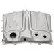 1AFGT00626-2000-04 Toyota Rav4 Fuel Tank