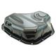 1AEOP00232-Engine Oil Pan