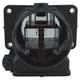 1AEAF00156-Mass Air Flow Sensor with Housing