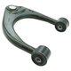 1ASFU00309-Toyota Sequoia Tundra Control Arm with Ball Joint