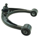1ASFU00308-Toyota Sequoia Tundra Control Arm with Ball Joint