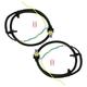 1AERK00012-1995-05 ABS Harness Pair  Dorman 970-007