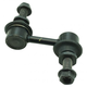 1ASSL00611-Subaru Sway Bar Link