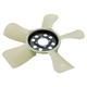 1ARFB00045-Radiator Cooling Fan Blade