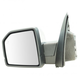 1AMRE03627-2015-17 Ford F150 Truck Mirror