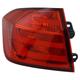 1ALTL02119-2012-15 BMW Tail Light
