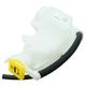 1AROB00296-Radiator Overflow Bottle with Cap