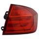1ALTL02120-2012-15 BMW Tail Light