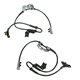 1AERK00018-ABS Sensor & Harness