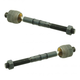 1ASFK05525-2003-08 Mini Cooper Tie Rod Pair