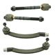 1ASFK05524-Mini Cooper Tie Rod