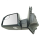 1AMRE03633-2015-17 Ford F150 Truck Mirror