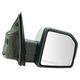 1AMRE03630-2015-17 Ford F150 Truck Mirror
