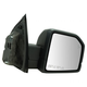 1AMRE03636-2015-17 Ford F150 Truck Mirror