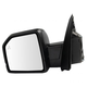 1AMRE03635-2015-17 Ford F150 Truck Mirror