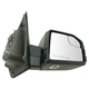 1AMRE03640-2015-17 Ford F150 Truck Mirror