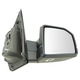 1AMRE03628-2015-17 Ford F150 Truck Mirror