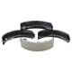 1ABPS02486-Brake Shoes