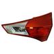1ALTL02127-2013-15 Toyota Rav4 Tail Light