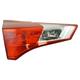 1ALTL02126-2013-15 Toyota Rav4 Tail Light