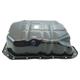 DMEOP00008-Engine Oil Pan