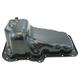 DMEOP00007-Engine Oil Pan  Dorman 264-340