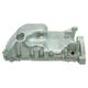 DMEOP00011-Engine Oil Pan