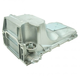 DMEOP00010-Engine Oil Pan  Dorman 264-375