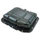 DMEOP00014-Engine Oil Pan  Dorman 264-430