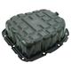 DMEOP00013-Engine Oil Pan