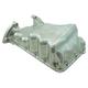 DMEOP00017-Engine Oil Pan  Dorman 264-485