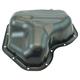DMEOP00016-Toyota Engine Oil Pan