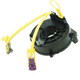 DMSTC00010-Airbag Clock Spring
