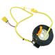 DMSTC00009-Airbag Clock Spring
