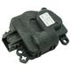 DMHCM00002-Temperature Blend Door Actuator
