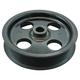 DMSPP00021-Power Steering Pump Pulley