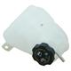 DMROB00031-Radiator Overflow Bottle