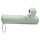 DMETB00003-Timing Chain Tensioner  Dorman 420-181