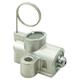 DMETB00001-Timing Chain Tensioner  Dorman 420-120